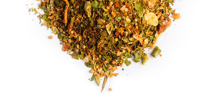 Fit_Completo_BR-Spices