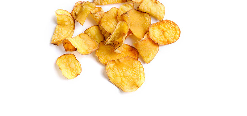 Spiced_Chips_Lemon_Pepper_32g_BR-Spices