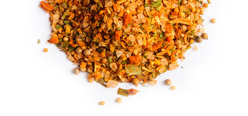 BBQ_Mix_(Barbecue)_BR-Spices