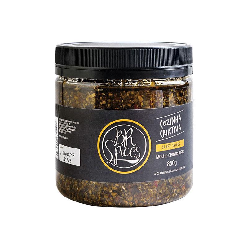 Molho_Chimichurri_850g_BR-Spices