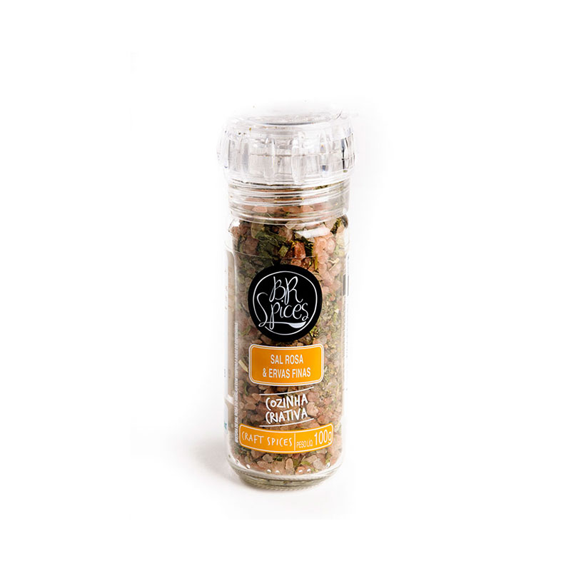 Sal_Rosa_&_Ervas_Finas_100g_BR-Spices