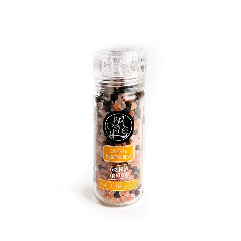 Sal_Rosa_&_Pimenta_do_Reino_90g_BR-Spices
