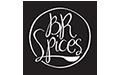 BR Spices – Cozinha Criativa