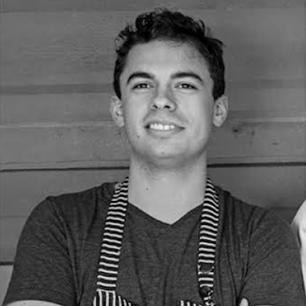nosso_chef_gabriel_daniel