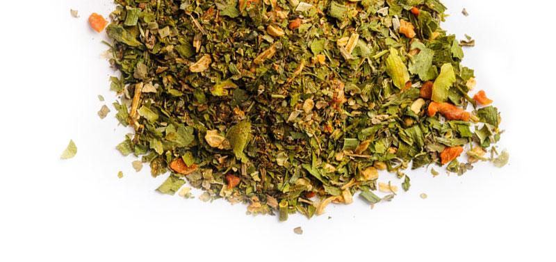 Fit_Peixe_BR-Spices