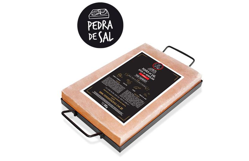 Pedra_Sal_Rosa_Himalaia_BR-Spices