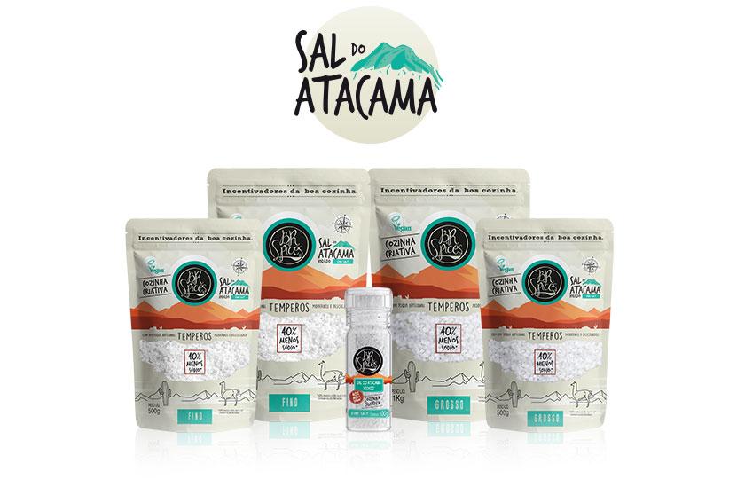 produtos_sal_do_atacama_br_spices