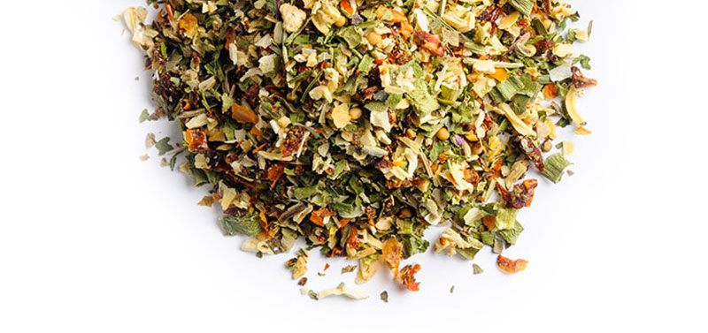 Chimichurri_BR-Spices
