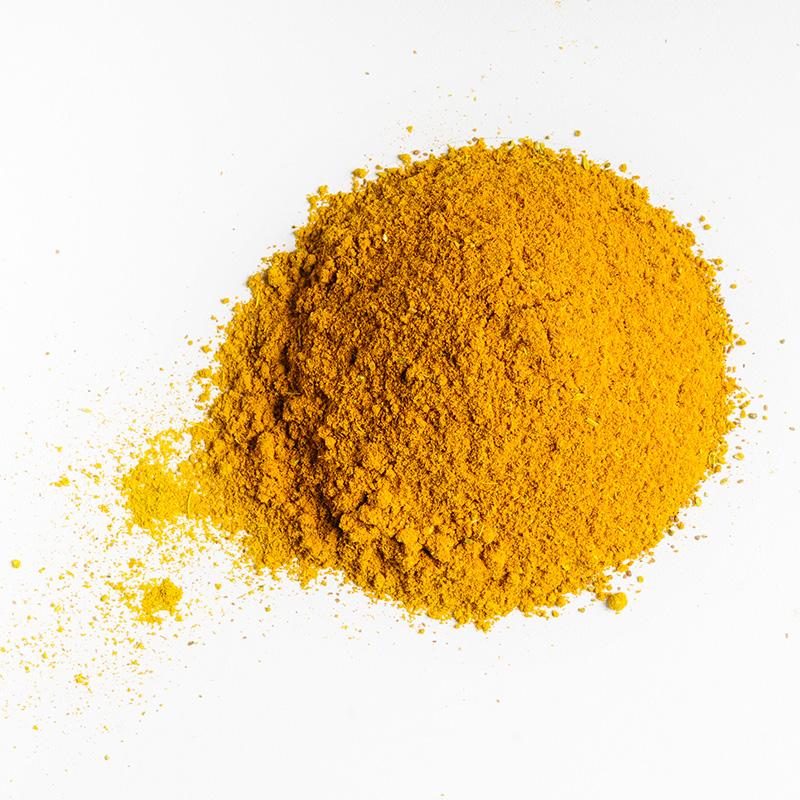 Golden_Milk_BR-Spices