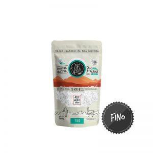 Sal_do_Atacama_fino_500g_BR-Spices
