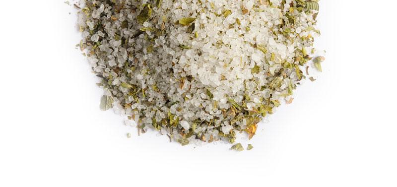 Sal_para_Churrasco_com_Ervas_BR-Spices