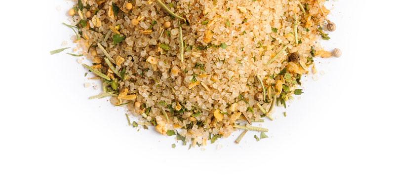 Sal_para_Churrasco_Frango_BR-Spices