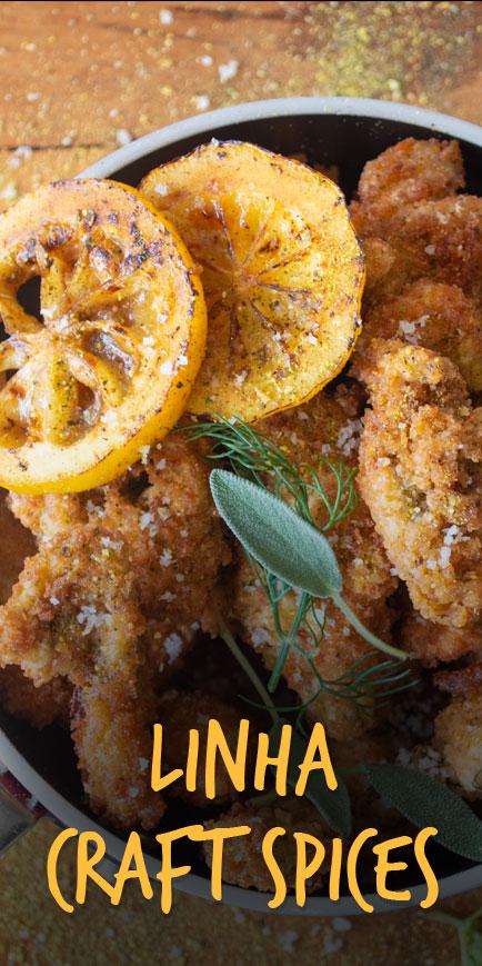 linha_craft_spices