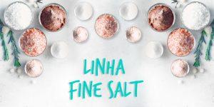 linha_fine_salt