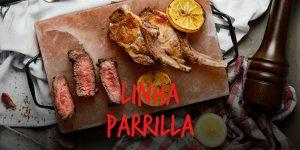linha_parrilla