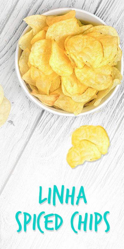 linha_spiced_chips