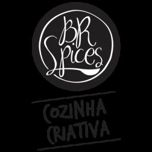 logo_br_spices_cozinha_criativa