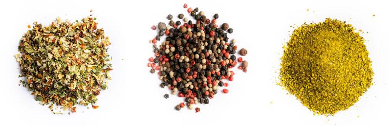 stills_temperos_linha_craft_spices
